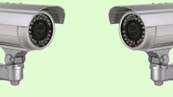 CCTV cameras will be must in new buildings in Maharashtra