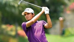 Sandhu finishes 11th as Jazz wins fourth time