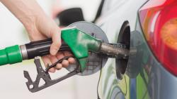 GST credit against excise duty on petroleum products