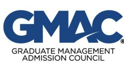 Admissions to biz courses up 73 pc