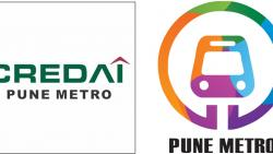 CREDAI Pune Metro to train and employ construction technicians