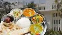 18,000 thalis to be served in the State per day