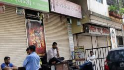 Coronavirus Pune: Civic chief appeals to traders to re-open shops in non-containment areas