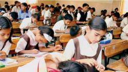 Pimpri-Chinchwad: Show-cause notice to 19 schools over 'harassment' for fee payment