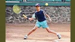Tej beats Shardul in Group 1