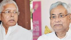 Lalu's absence cost RJD heavily in polls