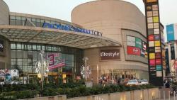 COVID-19: Maharashtra may open malls and gyms; 'Mission Zero' to applied in Pune
