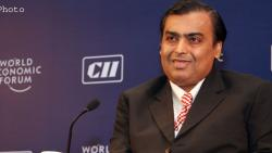 Mukesh Ambani tops Covid-19 hospital, free food and fuel with Rs 500 cr aid to PM's CARES Fund