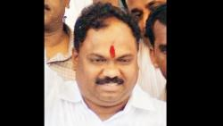 Sena man Parab to be first minister of CMO