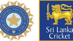 Confusion over India's arrival in Guwahati for T20I against SL