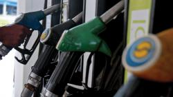 Petrol prices up 15 paisa, diesel by 17 paisa as crude hits USD 70 mark