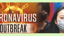 Coronavirus death toll in China crosses 1,000