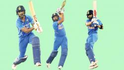 Ind vs WI: India chase down 316 to clinch series
