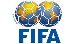 FIFA Council approves USD 1.5 billion COVID-19 relief plan regulations