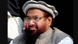 Pak court sentences Hafiz Saeed to 11 years in jail in terror financing cases