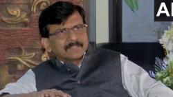 Will invite Cong, NCP to join Thackeray on Ayodhya visit: Raut