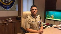 Court raps probe agency for not conducting psychological, lie detector tests on Asthana