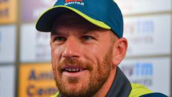 It's important that we don't overplay Bumrah factor, says Finch