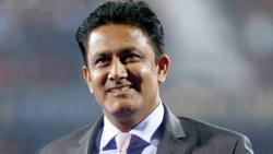 Anil Kumble: Pitch could be prepared to maintain balance