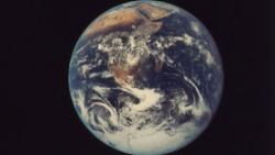 Earth's magnetic field can change 10 times faster than thought