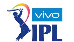 IPL owners' con-call today; teams 'subconsciously' prepare for call-off