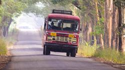 Coronavirus Pune: How MSRTC played multiple roles during pandemic