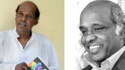 Poet-lyricist Rahat Indori passes away in Indore after testing COVID-19 positive