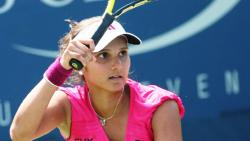'You can't take tennis out of Sania Mirza': Twitterati