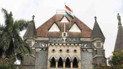 HC says visit courts only if necessary