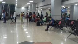 Pune airport: No separate pass required for commuters catching flight