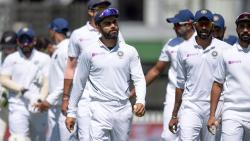 Age-old woes to fore as NZ pacers pepper Indians with short balls