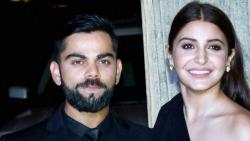 Coronavirus India: Virat Kohli, Anushka Sharma pledge donations