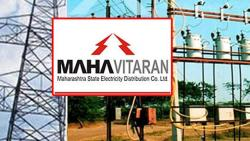 MSEDCL sent a hefty amount of electricity bills with the approval of the state government,