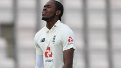 England vs West Indies: Jofra Archer, James Anderson and Mark Wood return for third Test