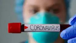 Coronavirus Outbreak: About the ICMR recommended hydroxychloroquine!