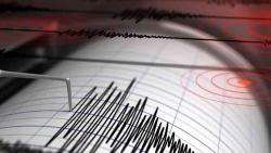 Strong quake hits Afghanistan, Pak; tremors felt in India