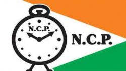 NCP in 2019: Pawar's party makes unexpected come-back