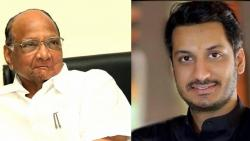 Sushant Singh Rajput death case: Parth Pawar is immature, we don't take him seriously; Sharad Pawar on Parth's demand for CBI probe