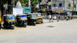 Pune Municipal Corporation implements 'Baramati Pattern' in containment areas