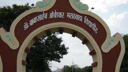 HEIs told to put up Marathi name boards, notices