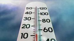 Temperature in Pune drops by around 20 Celsius
