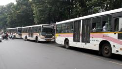 Traffic cops put jammers on 3 PMPML buses