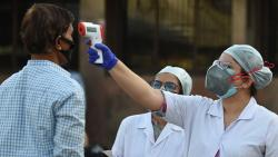 Coronavirus Pune: 35 new positive cases reported within 12 hours