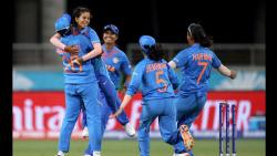 India look to continue momentum against Bangladesh