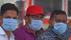 Coronavirus Maharashtra: 5 positive cases detected overnight; 112 infected in state