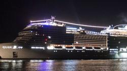 Indians among passengers, crew on board Japan cruise ship as new cases of coronavirus emerge