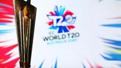India is also set to host the 50-over World Cup in India in 2023.