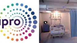 Wipro to convert its IT campus into COVID-19 hospital