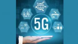 DoT meets telecom operators, vendors to discuss 5G trials