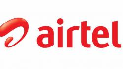Airtel to shut down its 3G network in Maha and Goa